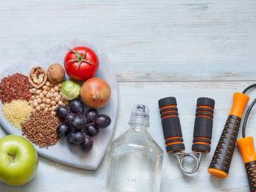 Día Mundial de la Diabetes 2019: Hábitos de vida saludables