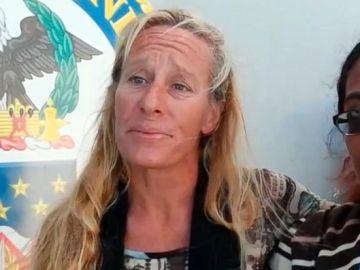 Dos mujeres son rescatadas tras pasar cinco meses a la deriva