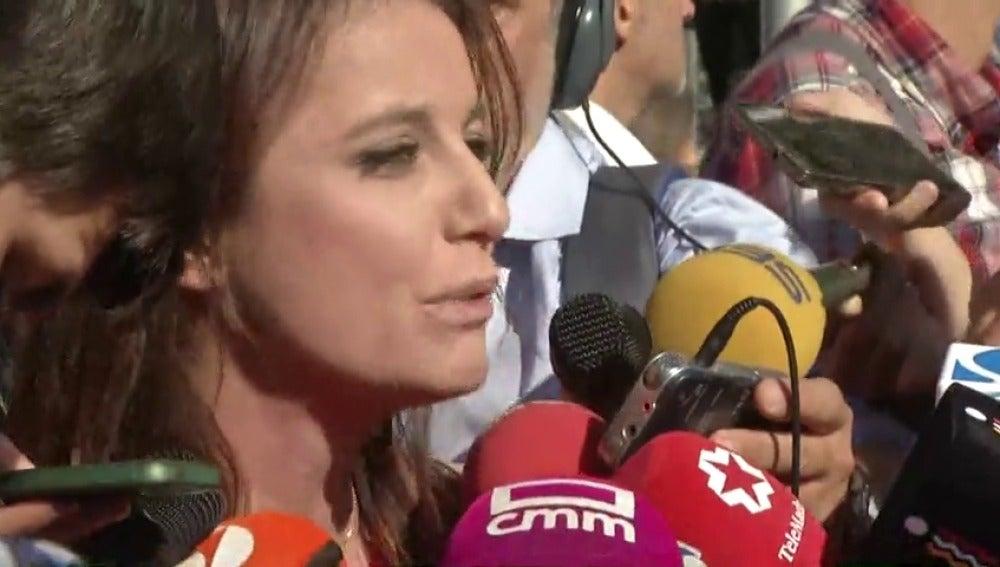 """Levy: """"Este es un baño de realidad para Puigdemont y todo su gobierno independentista"""""""