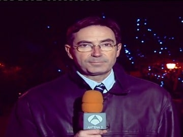 Fallece el periodista Jesús Martín Tapias
