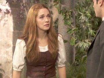 El destino de Saúl, en manos de su amada Julieta