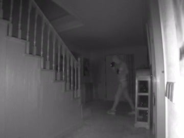Detienen a los integrantes de una banda especializada en robar viviendas mientras sus propietarios duermen