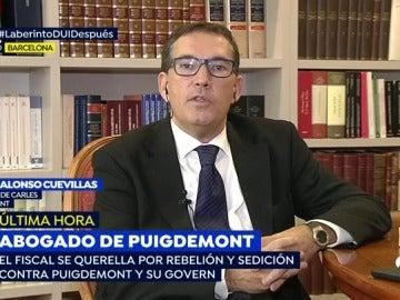 EP abogado puigdi