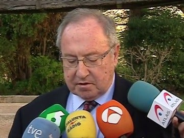 Freixenet decide mantener la sede en Cataluña tras la aplicación del artículo 155