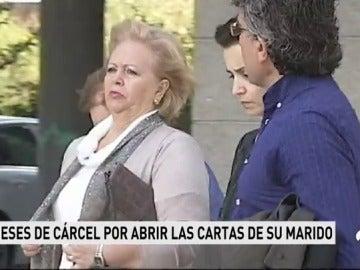 CARTAS MARIDO