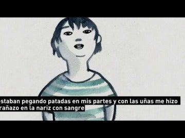 """El testimonio de un niño acosado protagoniza un documental contra el """"bullying"""""""
