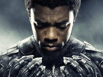 Wakanda tiene nuevo rey
