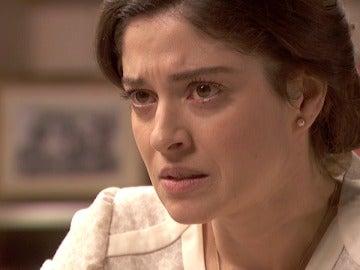 Candela y Severo descubrirán las trampas de Venancia
