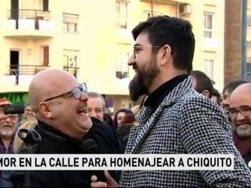 homenajechiquito
