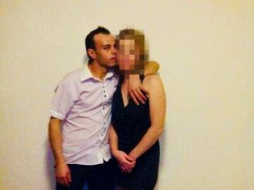 El hombre que degolló a su hija de dos años en Alzira