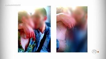 """La víctima de la presunta agresión sexual de 'La Manada' en Pozoblanco no denunció por """"vergüenza"""""""