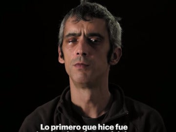 Roger Español