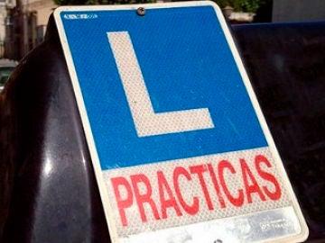 La DGT asegura que desde junio se han suspendido más de 166.000 exámenes de conducir