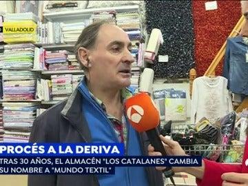 EP los catalanes
