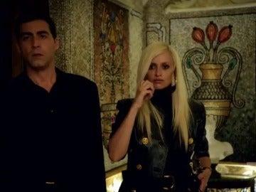 Ya puedes ver el tráiler completo de 'American Crime Story: Versace'