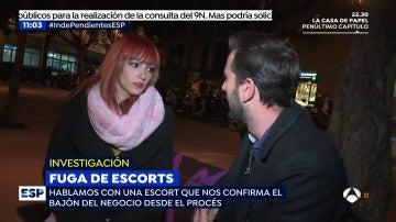 EP prostitucion