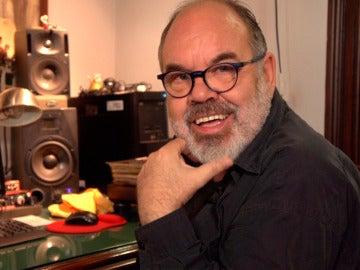 ¿Qué música sonaba en España en los años 20?