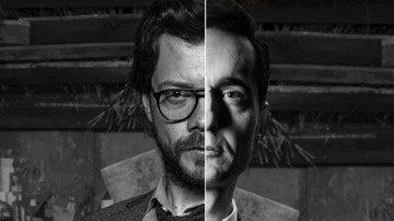 ¿Cuál es la verdadera relación entre 'El Profesor' y Berlín?