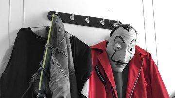 Los actores de 'La Casa de Papel' despiden la serie en sus redes sociales