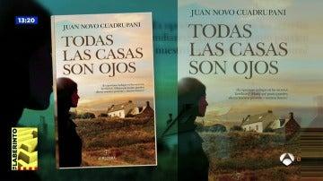 EP libros