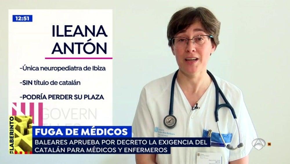 EP medicos baleares