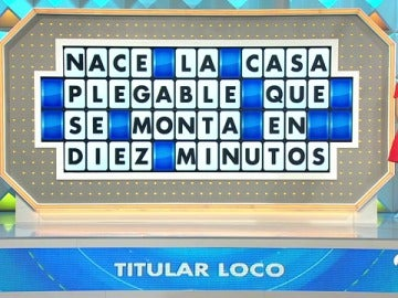 titular_loco