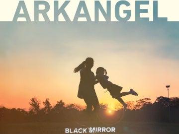 Póster 'Black Mirror' cuarta temporada