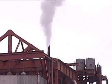 Bruselas investiga 440 millones de euros en ayudas públicas de España a centrales de carbón
