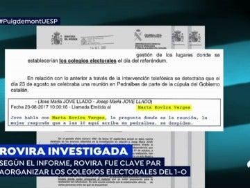 EP rovira investigada