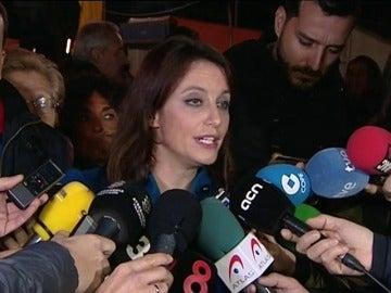"""Levy: """"La justicia española le ha dejado claro a Puigdemont que sus irresponsabilidades tendrán responsabilidad"""""""