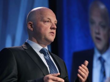 Oliver Schmidt, condenado por el trucaje de los coches de Volkswagen