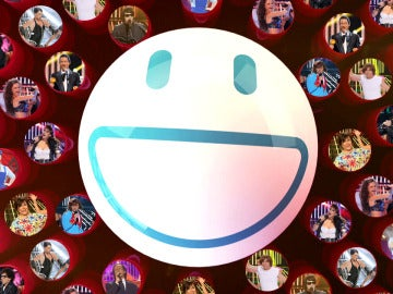 Vota por la actuación más desternillante de los finalistas de 'Tu cara me suena'