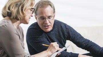 ¿Cómo reducir tu factura fiscal?