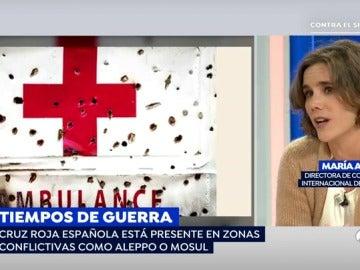 EP cruz roja