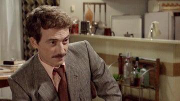 Durán ofrece a Ferrer la mejor de las exclusivas