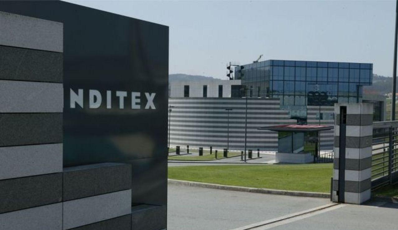 Inditex_643x397
