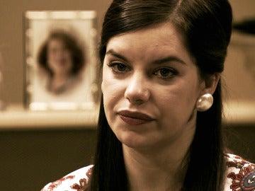 Marta revela a Pelayo la verdad sobre su vida con Alonso