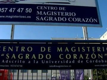 El obispado de Córdoba premia a las jóvenes embarazadas que decidan no abortar