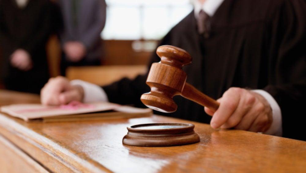 Un juez reconoce como accidente laboral el suicidio de un empleado tras discutir con un cliente