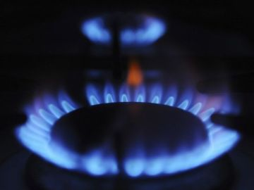 gas precios_643x397