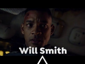Will Smith protagoniza 'After Earth' en Antena 3