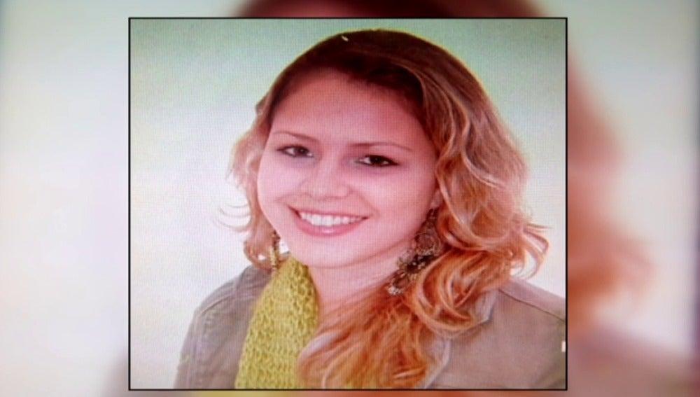 La española liberada tras dos años y medio en una prisión venezolana espera poder quedarse en el país