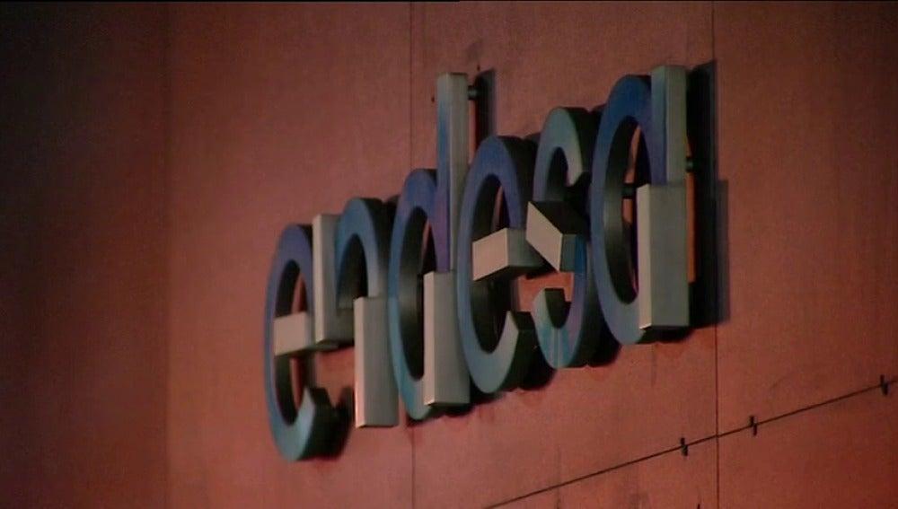 Endesa traslada de Barcelona a Madrid la sede de su sociedad de distribución eléctrica