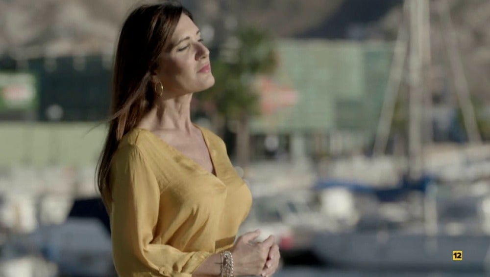 'Casados a primera vista', muy pronto en Antena 3