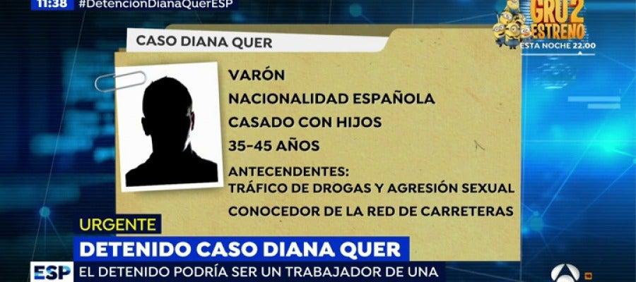 Antena 3 tv 39 espejo p blico 39 desvela los datos del for Espejo publico diana quer