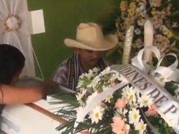Un adolescente asesina a su hermana en Colombia