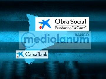 La fuga de empresas de Cataluña entre las noticias más destacadas en economía en 2017