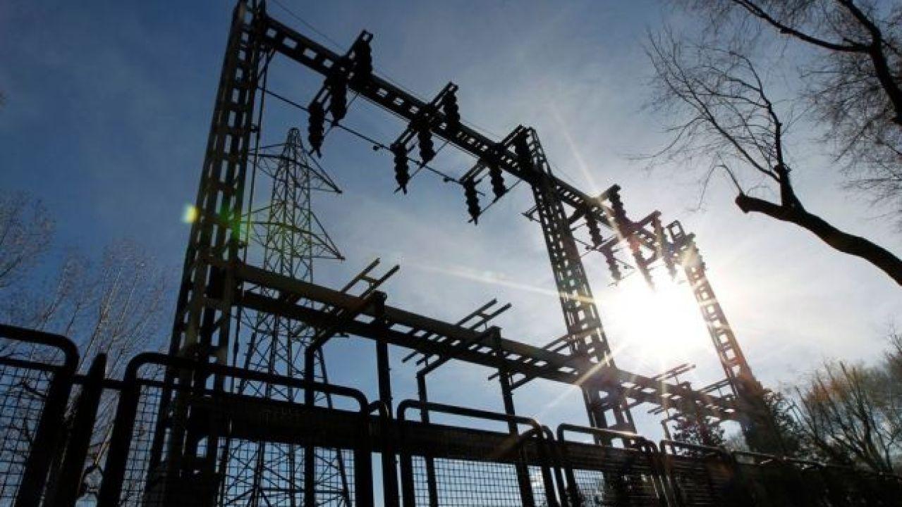 El IPC cae 5 décimas en febrero por la bajada del precio de la luz