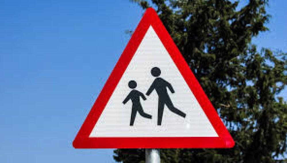 Tres conductores de autobuses escolares dan positivo en drogas en dos días en Castilla y León