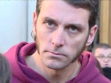 Un concejal de la CUP en Reus multado por dar positivo en drogas en un control de tráfico